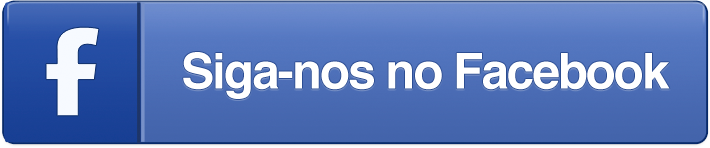 logotipo do facebook